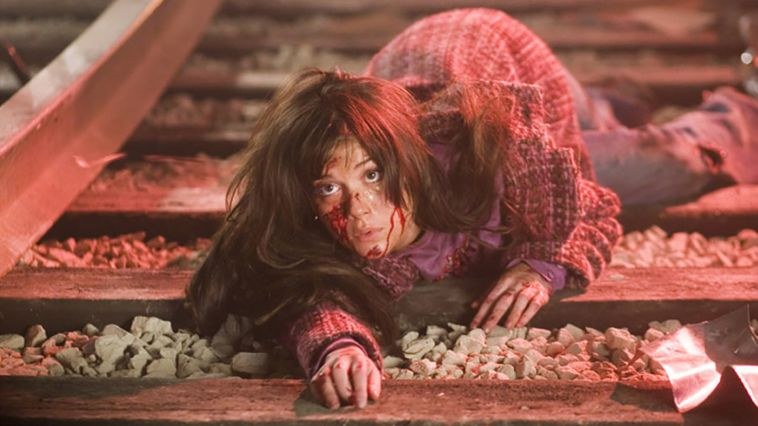 Image result for final destination 3